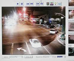 red light camera violation red light camera violations go unpunished orange county register