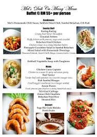 Sample Buffet Menus by 79 Best Catering And Party Decor Images On Pinterest Snacks