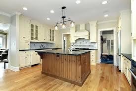 wood top kitchen island wood island kitchen gray reclaimed wood kitchen island with