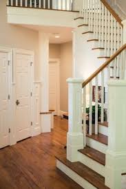 carpet runners for stairs staircase beach with carpet runner