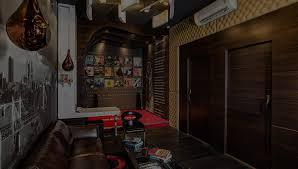 ultavo high end audio u0026 luxury home theater solutions