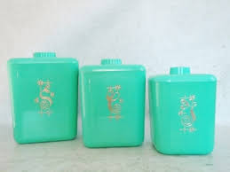 plastic kitchen canisters 46 best vintage lustro ware other 50 s plasticware images on