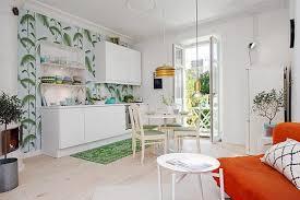 interior design for small home bright interior design on small budget small apartment decorating