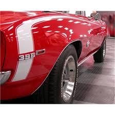 1969 camaro fender stripes 1051023 a fender stripe stencils 1969 camaro ss