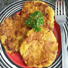 where to buy potato pancakes mashed potato pancakes the veggie gal