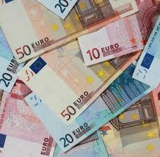 vergleichen zahlt sich aus die europaweiter steuervergleich wo der bürger am meisten zahlt welt
