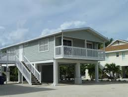 1 stop sombrero beach homes for sale marathon fl amy puto
