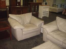 Loveseat Ottoman Amazing Of Sealy Leather Sofa 3pc Sealy Leather Couch Loveseat