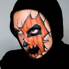 face of the day halloween help u2039 the dress up box