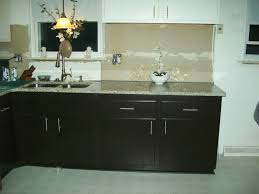 concealed kitchen cabinet hinges help no bore concealed hinge on face frame overlay cabinet with 1