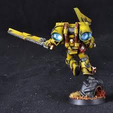 Vanguard Lighting Gms Mantis Warrior Object Source Lighting Space Marines