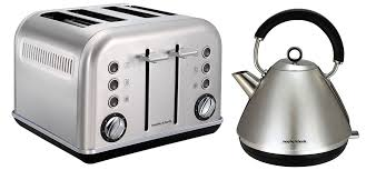 Morphy Richards Accent Toaster Morphy Richards Toaster Appliances Online