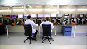 data recovery clean room inspirational home decorating marvelous