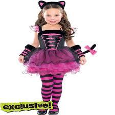 Catarina Halloween Costume Aliexpress Image