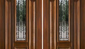 Door Design In India by Door Stunning New Front Door Cost Budget Friendly Ways To Spruce