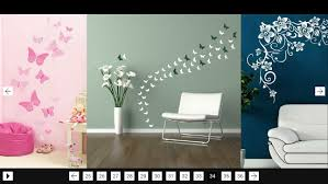 Interior Wall Art Design Wall Art Decor Android Apps On Google Play