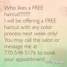 fringe salon home facebook