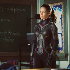 ant man and the wasp marvel movies fandom powered by wikia