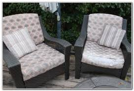 Patio Cushion Patio Swing Replacement Cushion Covers Patios Home Furniture