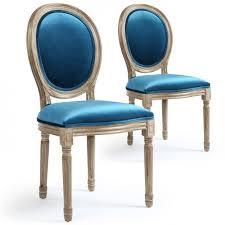 chaises m daillon pas cher stupéfiant chaise médaillon pas cher chaise mdaillon mobilier