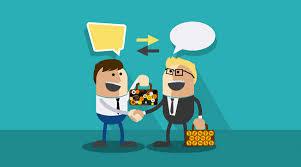combien coûte le transfert du siège social d une entreprise