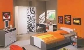 couleur mur chambre ado gar輟n chambre gar輟n conforama 100 images armoire chambre but