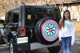 jeep life tire cover life is good tire covers custom tire covers designed by you