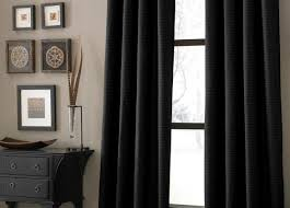 blisscipline blinds window treatments tags curtains and blinds