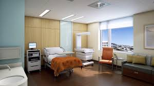 100 hospital kitchen design dentist office floor plans