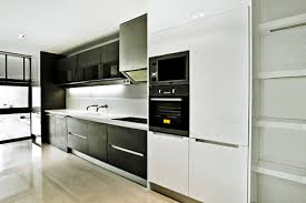 Pictures Of Modern Kitchen Cabinets Modern Kitchen Cabinets San Antonio Tx All You Need To