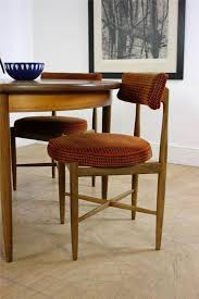 dining table vintage round dining table kabujouhou home furniture