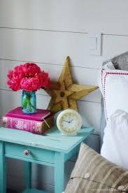 Ikea Hemnes Nightstand Blue Best 25 Hemnes Nightstand Ideas On Pinterest Hemnes Bedside