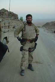 285 best navy seals images on pinterest special forces navy