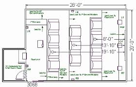 home theater floor plans home theater design plans home theater room design on house plans