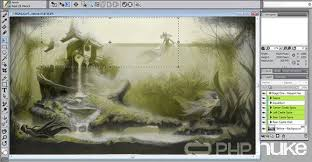 corel painter 2015 14 0 0 728 free download latest version in