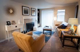 Modern Home Furniture Everett Apartment Where To Live Apartments Everett Wa Best Home Design