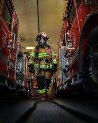 best 25 firefighter pictures ideas on pinterest firefighter