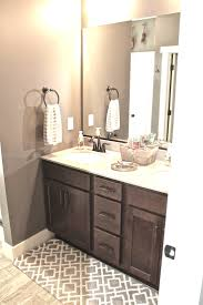 Tiny Bathroom Colors - 100 best 25 small bathroom inspiration ideas on pinterest small
