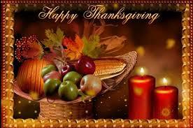 happy thanksgiving quiz virily