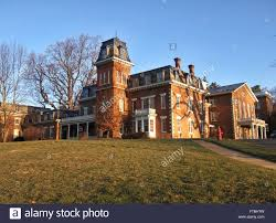 Victorian Style Mansions Large Mansion Stock Photos U0026 Large Mansion Stock Images Alamy