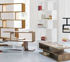 Contemporary Shelving Contemporary And Stylish Content By Conran Collection Design For