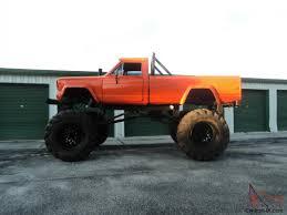 mudding truck j20 cummins 6bt 12 valve 2 5 ton tractor tires mud bog truck