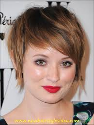100 long haircuts 2015 oval face best long haircuts for