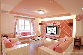 Designer Sofa Throws Living Room Design Ideas Using Hello Kitty Theme For Blanket And