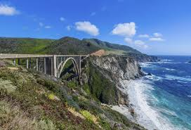 top 10 most beautiful drives in the united states howstuffworks