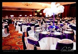 cheap linen rental found our linen and decor rental company for cheap weddingbee
