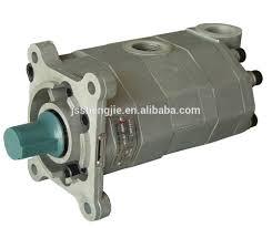 komatsu hydraulic gear pump komatsu hydraulic gear pump suppliers