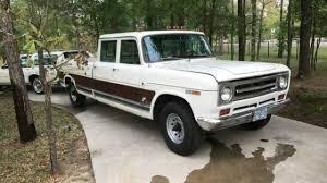 Classic Chevrolet Trucks Pictures - international harvester classic trucks for sale classics on