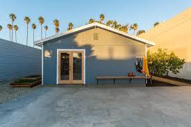 california craftsman bungalow glendale alyssa u0026 anselmalyssa