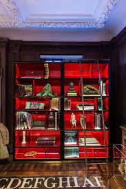 book stores in london archives that s not my age cabinet de nos curiosites jpg